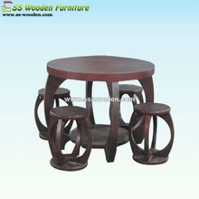 Hot Selling dining table decorations