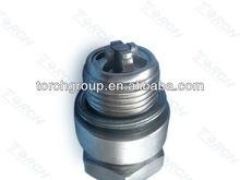 Denso Industrial Spark Plug Supplies