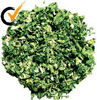 /product-gs/pure-green-dehydrated-chive-829786361.html