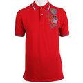 venta al por mayor 2013 polo hombres camiseta con precio barato