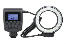 Rf-550e For Sony Camera Part, High Quality Camera Part,For Sony Ring Flash