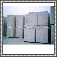 aerated concrete block ytong block
