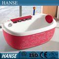 De interior hs-b1692t mini-masaje colorido precioso para bañera para bebés