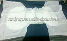 high quality, fitting, soft adult nappies in china