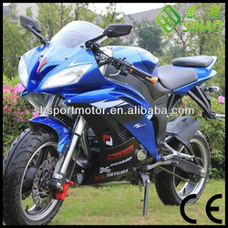 chinese 250cc motorcycle dealers 250cc colorful Sport pocket bike Racing motorcycle