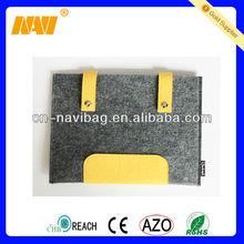 wool felt pad case(NV-T079)