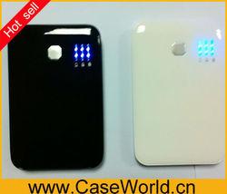 portable mobile power 5000 mAh
