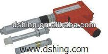 DSHD-803A gamma ray detector