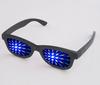 2014 most popular promotional gifts firework 3d gafas