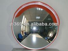 Acrylic Outdoor convex Mirror