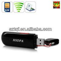 Unlocked driver hsdpa usb modem 7.2m