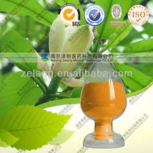 Natural Magnolia Bark Extract Honokiol