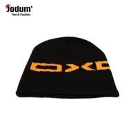 OEM Fashion Warm custom Winter Ski Knitted Hat