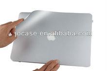 Laptop Body skin for Macbook air 13.3