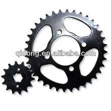 suzuki motorcycle parts/spare parts