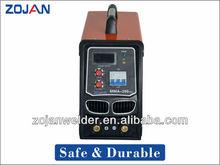 portable inverter ARC 200 weld smart welder