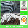 China Best prime quality 304 stainless steel bar in stock