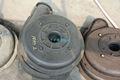 10/8e-tdm carvão lavagem bomba de lama peças de placa de cobertura de revestimentos de borracha revestidas