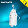 HONKON-M206 Water and Oxygen facial machine for ance clean and face deeply clean