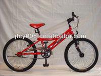 20 inch bmx bike street/Oscar bike/bike hot selling in malaysia