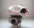 Gt2260v turbo turbo 725364-5012s/11657789083 para bmw 530 d