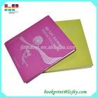book printing hardcover hardback book publishing