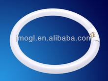 t5 round tube,t5 circular lamp 32w