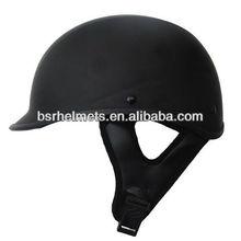 NON-DOT standard helmet