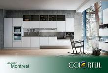 2013 new kitchen cabinet design