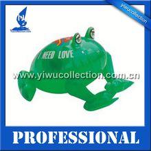 inflatable cartoon animal,pvc inflatable animal