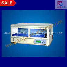 Tissue processor YD-12P YD-12P2 2