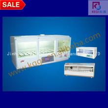 Automatic Tissue Proccesor YD-12P YD-12P2