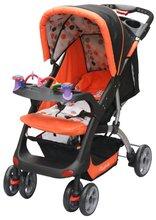 2013 doux bebe baby stroller D900