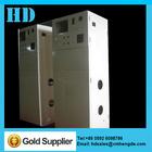 electronics enclosure sheet metal OEM
