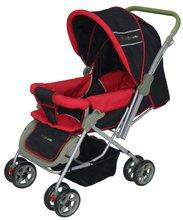 2013 quinny baby stroller T58