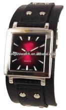 JA356 top quality alloy Army wrist watch men's watch models
