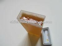 SHIFEI natural roll on sugar wax