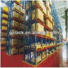 guangzhouingrosso scaffalature metalliche per garage