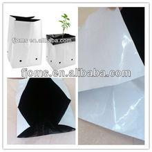 hydroponics vegetable Planting Bags
