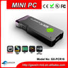 mk808 dual core mini pc small tablet pc rk3066 1GB ddr and 8GB flash (GX-PCR16)