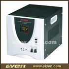[EYEN] AVR III - RAE Series voltage regulator 220v ac