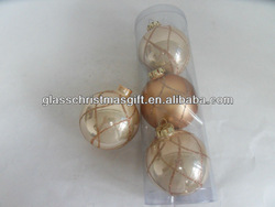2013 new christmas hot items for chriatmas decoration