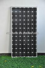 300watt Good Price Monocrystalline Buy Solar Cells
