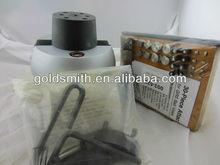 Jewelry standard engraving block tool,gem holder, Engraving Block Ball