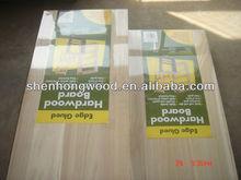 Solid Wood Panels ,Paulownia Board