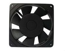 SA12025 AC Cooling Fan 120*120*25 110V/220V Sleeve/Ball