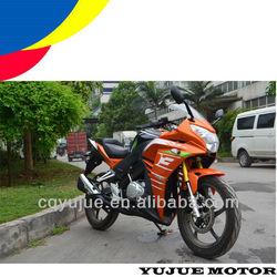 China 200cc/250cc Engine Motorcycle Racing /Road Racing Motorcycle 250cc