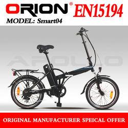 electric motor bike,Smart04