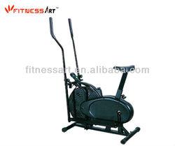 Indoor Sports Elliptical Bike EB008 with best price