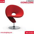 Comoda poltronaimbottita/soggiorno sedia della sala( #d10)